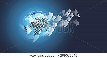 Globedesign256