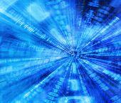 binäre tunnel