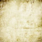 Abstract, Ancient ,antique, Art, Backdrop, Background, Beige, Brown ,colorful, Dark ,design, Dirt, D poster
