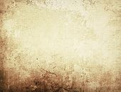 stock photo of rusty-spotted  - hi res grunge textures and backgrounds - JPG