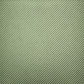striped paint background