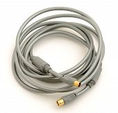 Tv Antenna Cable