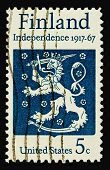Finland 1967