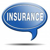 picture of fire insurance  - insurance risk management pay premium at broker and collect your claim of health car travel and fire insurances assessment of risks - JPG