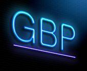 Gbp Concept.