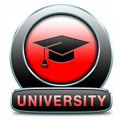 university learn get educated and gather knowledge and wisdom choose university choice university ap