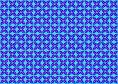 Geometric Textile Ornament.originalny Background Color Composition.    A-0209.