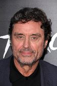 LOS ANGELES - JUL 23:  Ian McShane at the