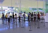 21st Century Museum Kanazawa