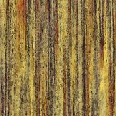 Art grunge vintage textured background. With different color patterns: yellow; brown; orange; beige