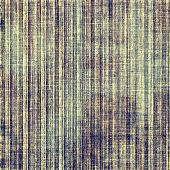 Grunge retro texture, elegant old-style background. With different color patterns: gray; brown; blue; violet