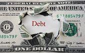 Red Debt