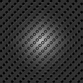 Volume background