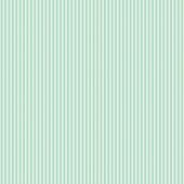 pic of strip  - Vertical strip pattern pastel colors - JPG