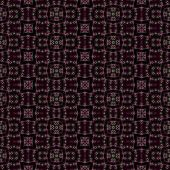 pic of kaleidoscope  - Abstract kaleidoscopic background as infinite seamless pattern - JPG