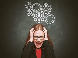 pic of fail job  - Stress - JPG