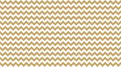Serrated Striped Brown Pastel Color For Background, Art Line Shape Zig Zag Brown Color, Wallpaper St poster