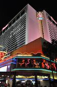 Flamingo Hotel & Casino in Las Vegas