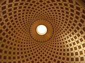 picture of cupola  - MALTA - JPG