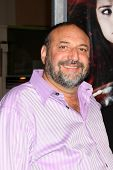LOS ANGELES - AUG 26:  Joel Silver at the