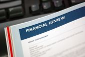 Focus On Financial Review