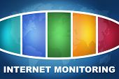 Internet Monitoring