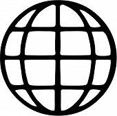 Global Symbol