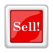 Sell Icon