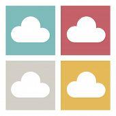 Cloud Computing Online Data Media Storage Network Concepts