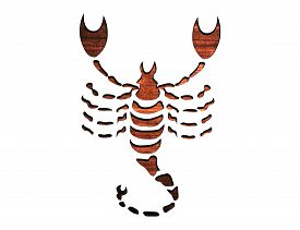 pic of zodiac sign  - Zodiac Symbols and signs - JPG